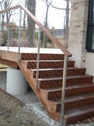 54 best houses with stairs images on pinterest stairs exterior
