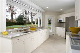 kitchen design plans with island outdoor kitchen designs plans to build an outdoor kitchen outdoor