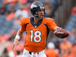 cool nfl players wallpapers hd nfl players explain what makes peyton manning so good business