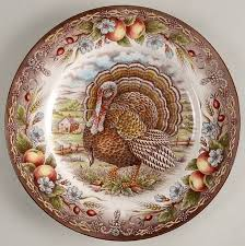 63 best china patterns thanksgiving images on china