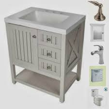 home depot bathroom designs canada divine shower wall panels tile amazing bathroom sink home depot interiors types and vanities