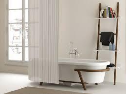 bathrooms with clawfoot tubs ideas clawfoot tub caddy ideas steveb interior