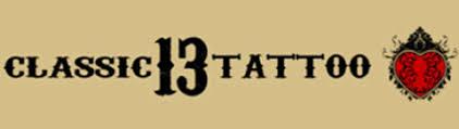tattoos birmingham al tattoo shop near me classic 13 tattoo