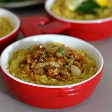 plat de cuisine fáva de santorin recette traditionnelle grecque 196 flavors