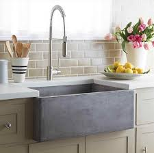 farmhouse kitchen faucets spacious best 25 farmhouse kitchen faucets ideas on
