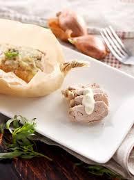 recettes de cuisine marmiton marmiton recette de cuisine 100 images risotto au potiron