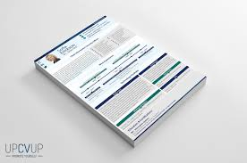 resume examples for security guard ciso resume resume cv cover letter ciso resume sample manager resume marketing mba resume example marketing manager resume example event resume sample