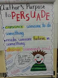 persuasive writing grade 1 2 google search persuasive text