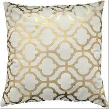 modern unique seafoam throw pillows decorative throw pillows