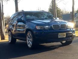 Bmw X5 Blue - 41 best bmw x5 images on pinterest bmw x5 is is and catalog