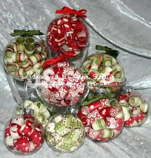 clear ornament craft ideas crafty ornaments images on