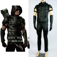 compare prices on seasons halloween costumes online shopping buy