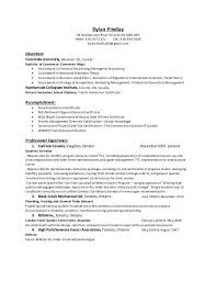 piano cover letter cover letter art teacher resume cv cover