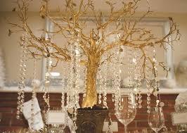 Manzanita Tree Centerpieces 150 Best Manzanita Tree Centerpieces Images On Pinterest