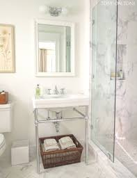 tiny bathroom design bathrooms design tone on blog small bathroom remodel picturesâ