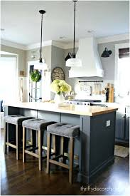 islands in kitchen kitchen island outlet ideas classic white kitchen traditional