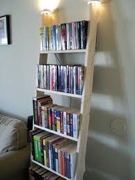 Bookcase Ikea Uk Author Ladder Bookshelf Ikea Ladder Shelf Ikea Malaysia Ladder