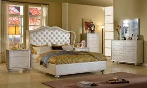 7 Piece Bedroom Set Queen The 25 Best King Bedroom Furniture Sets Ideas On Pinterest Rc
