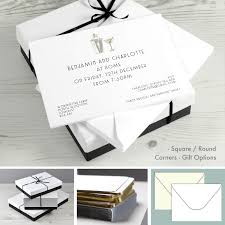 Confirmation Invitation Cards Luxury At Home Cards Honeytree Personalised Stationery