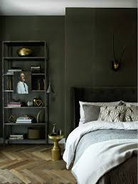 Green And Gray Bedroom by Wonderful Gray And Green Bedroom And Green And Gray Bedroom