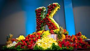 fruit displays fruit your fancy home