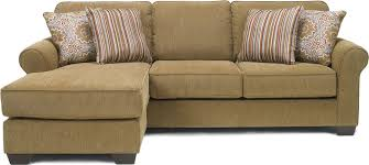 Small Sectional Sleeper Sofa by Magnificent Sectional Sleeper Sofa Queen U2013 Interiorvues