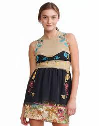cynthia rowley blouse cameran eubanks blue sleeveless edge top big