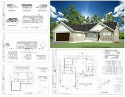 custom built homes floor plans stick built homes floor plans beautiful floor plans custom built