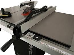 laguna fusion table saw fusion 36 rip table saw 110 volt laguna tools mtsaw17536110