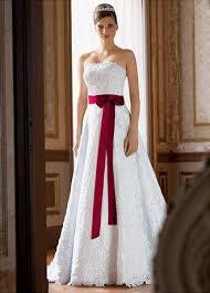 wedding dress sale london wedding dress london photo album topix