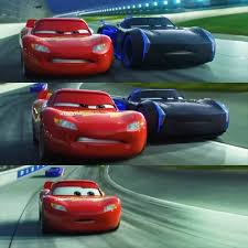 cars sally and lightning mcqueen kiss tag pistoncup instagram pictures instabrown