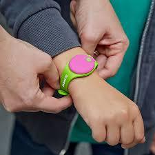 children s gps tracking bracelet 14 best smart boy samrt images on smart