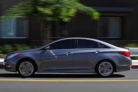 hyundai sonata 2014 2014 hyundai sonata car review autotrader