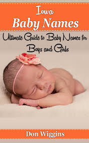 buy the best baby names treasury your ultimate naming resource the