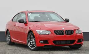 pink convertible cars review of the new 2011 bmw 335is full new car details