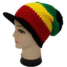 compare prices on fancy winter hat online shopping buy low price