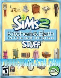the sims 2 kitchen and bath interior design serial do the sims 2 kitchen bath interior design stuff