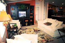 Premier Homes Floor Plans The Premier Ft28563a Manufactured Home Floor Plan Or Modular Floor