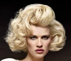 Frisuren Lange Haare Mehr Volumen by Frisuren Lange Haare Mehr Volumen Modische Frisuren Für Sie Foto