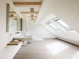 Low Ceiling Attic Bedroom Ideas Narrow Attic Bathrooms Amazing Sharp Home Design