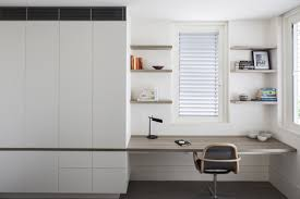 kitchen cabinet maker sydney space joinery joinery sydney cabinet maker kitchens