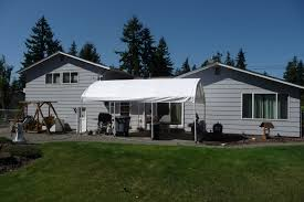 modern carport design ideas exterior modern white canopy of the homes with metal carport and