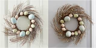 Easter Home Decorating Ideas Get Ready For Easter With These Modern Home Decor Ideas