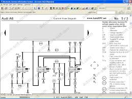 wabco wiring diagram meritor trailer abs wiring diagram wiring