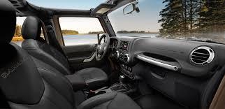 jeep sahara 2017 4 door 2017 jeep wrangler for sale antioch il