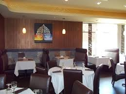 Asian Dining Room About Ginger Asian Cuisines Chinese Restaurant