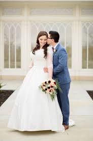 20 best provo city center temple wedding images on pinterest