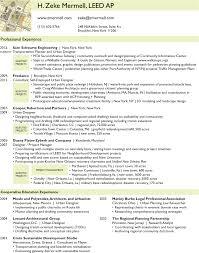 project scheduler resume resume