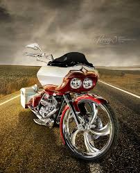 120 best motorcycles images on pinterest custom motorcycles