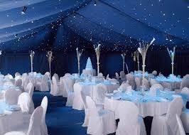 midnight blue wedding band best 25 gray and navy blue wedding ideas on navy